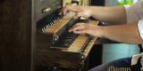 Organista, skrzypaczka, wokal, Świebodzin - zdjęcie 2