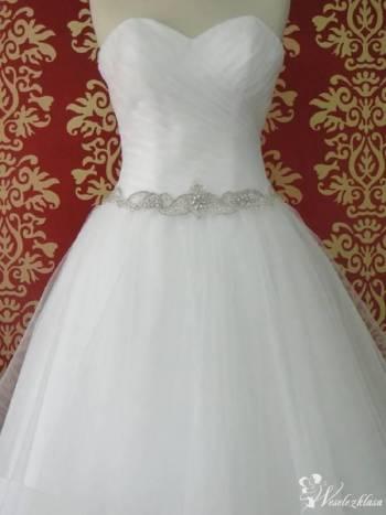 Salon Ślubny Ewa, Salon sukien ślubnych Ślesin