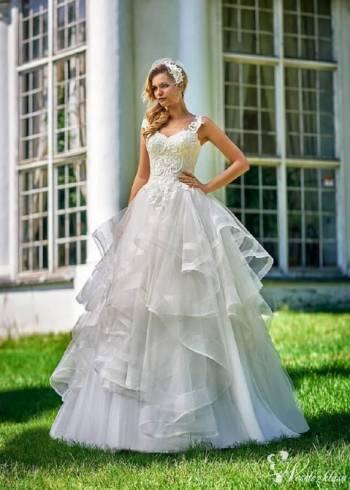 Salon sukien ślubnych Sophie, Salon sukien ślubnych Siedlce