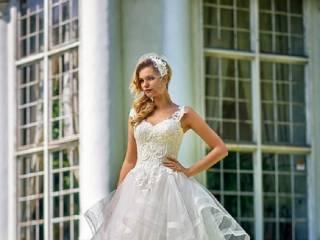 Salon sukien ślubnych Sophie,  Siedlce
