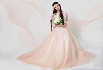 Prestiż- Salon Sukien, Salon sukien ślubnych Końskie