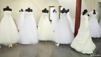 Salon sukien - Fart, Salon sukien ślubnych Opoczno