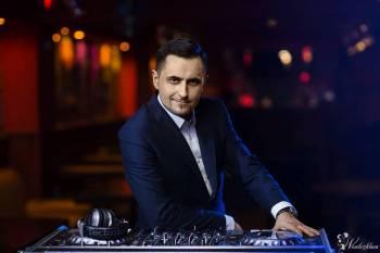 dj ARTee - Muzycznie Najlepiej Podane - z klasą, pasją i humorem :), DJ na wesele Drawsko Pomorskie