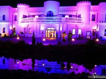 Eventcomplex - tworzymy wydarzenia najwyższej klasy !!!, Dekoracje światłem Ostrów Mazowiecka
