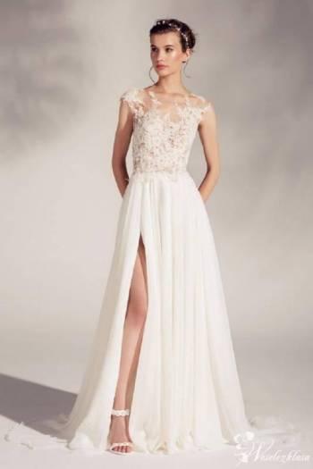 GALA suknie ślubne, Salon sukien ślubnych Glinojeck
