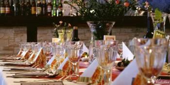 Kameralne wesela w restauracji Alyki!, Sale weselne Złoty Stok