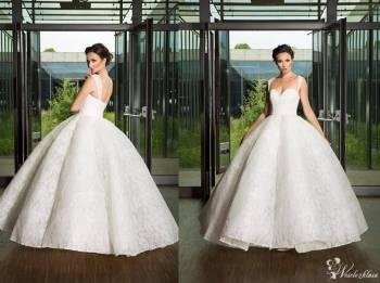 Salon Ślubny Dalida, Salon sukien ślubnych Kolbuszowa
