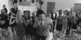 Perfect Music - DJ i Śpiewający Wodzirej - Łączymy wszystkie pokolenia, Gliwice - zdjęcie 2
