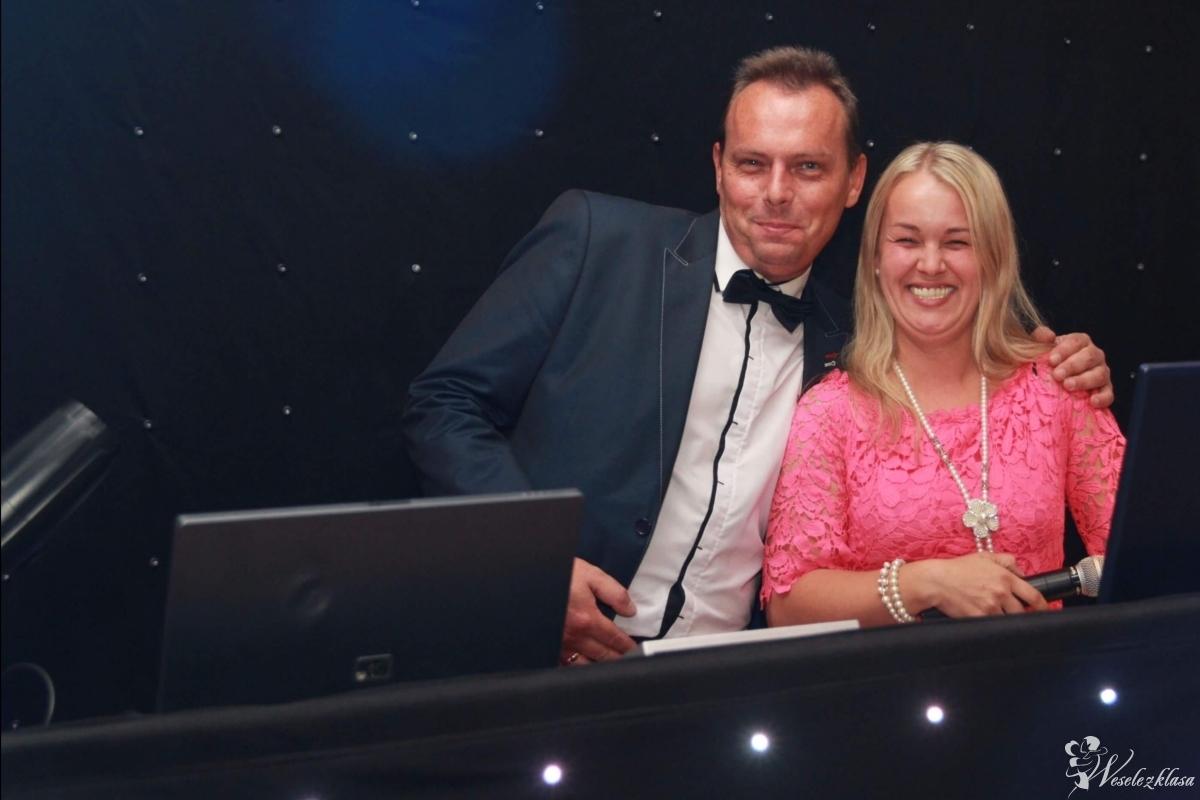DJ Daddy & Justyna ,Dj wodzirej na Twoje wesele, Rybnik - zdjęcie 1