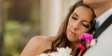 Beatrice : makijaż - wizaż - stylizacja, Częstochowa - zdjęcie 3