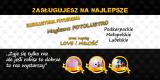 Fotobudka VIP / FotoLustro, napis LOVE / DYM /Zasługujesz na Najlepsze, Rzeszów - zdjęcie 1