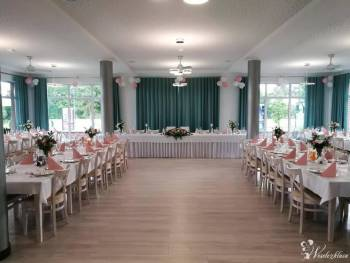 Vela - Hotel i restauracja, Sale weselne Jastarnia