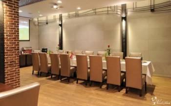 Restauracja Browar , Sale weselne Lublin
