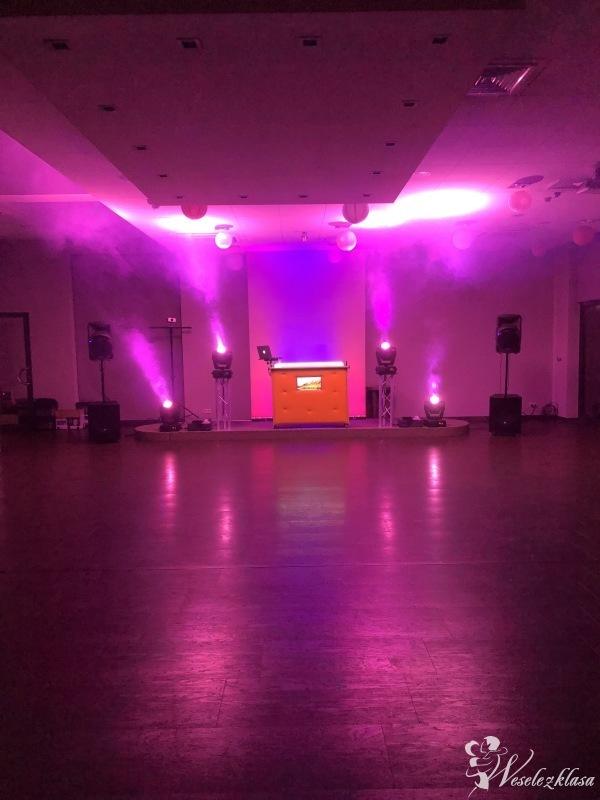 EVENT MUSIC & DJ-Konferansjer, Wieliczka - zdjęcie 1