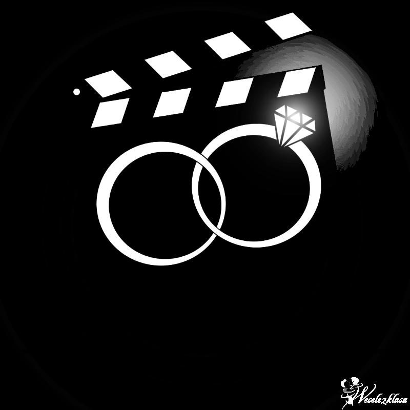 Black&White; wideofilmowanie ślubów. Szeroki wybór pakietów:), Szczecin - zdjęcie 1