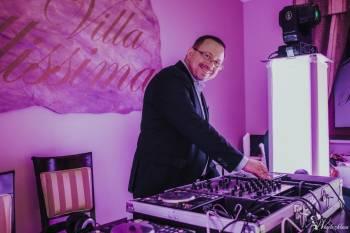 DJ Lider - bogata TOP oferta w rozsądnej cenie plus Rabaty i Gratisy., DJ na wesele Warszawa