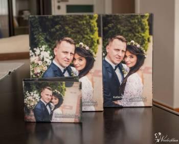 Studio VIDEO FOCUS / FILM & FOTO, Kamerzysta na wesele Toszek