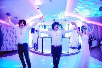 Dj na twoje wesele - DJ YOUNG forever, DJ na wesele Prószków
