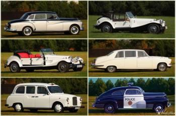 Auto do ślubu, samochód na wesele, kabriolet, zabytkowy, Samochód, auto do ślubu, limuzyna Poznań