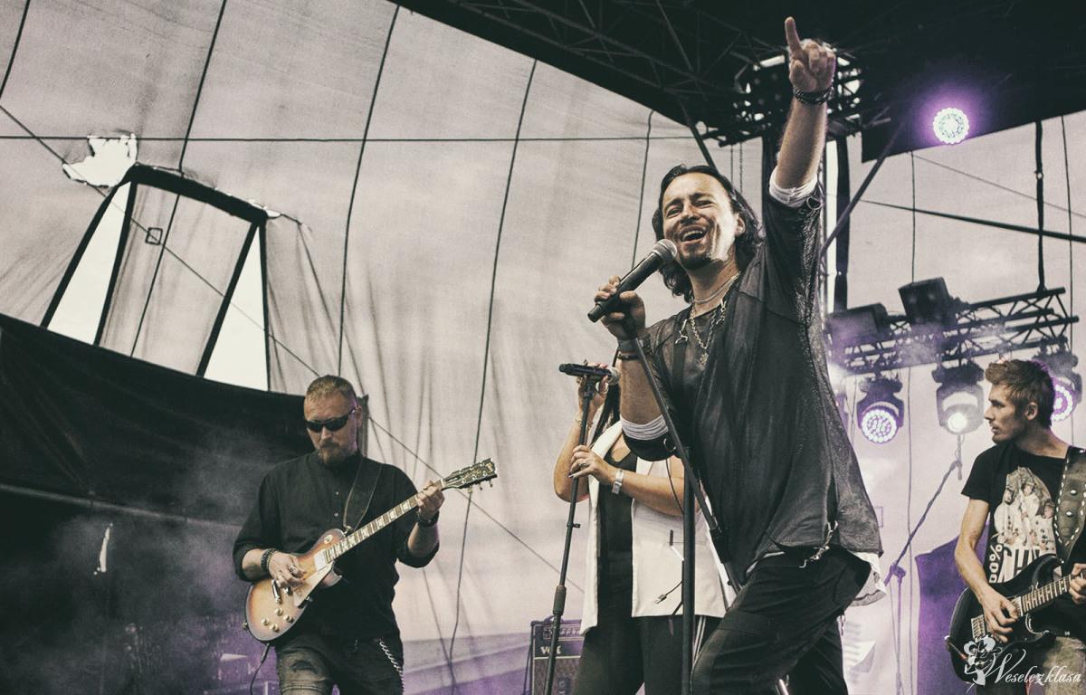 Dobranocka cover band 100% live, Sochaczew - zdjęcie 1