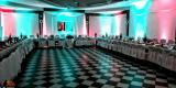 Dj Gass - Wodzirej na Twoją imprezę!, Końskie - zdjęcie 4