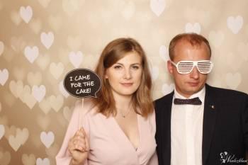 Fotobudka Promocja - 20% Wolne terminy 2021, Fotobudka, videobudka na wesele Sochaczew