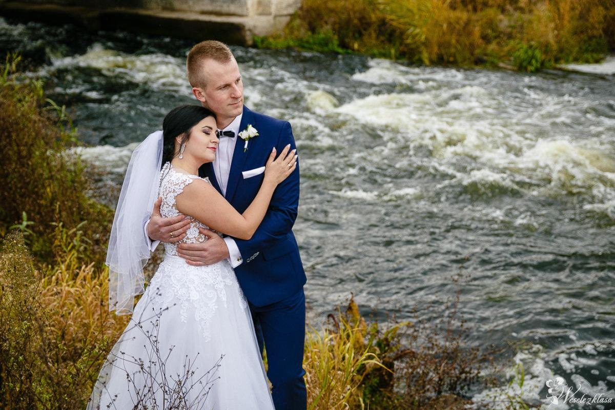 Fotografia Ślubna i okolicznościowa, Grajewo - zdjęcie 1