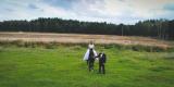 Just Vision  Reportaż Ślubny i Weselny, tymawa - zdjęcie 2