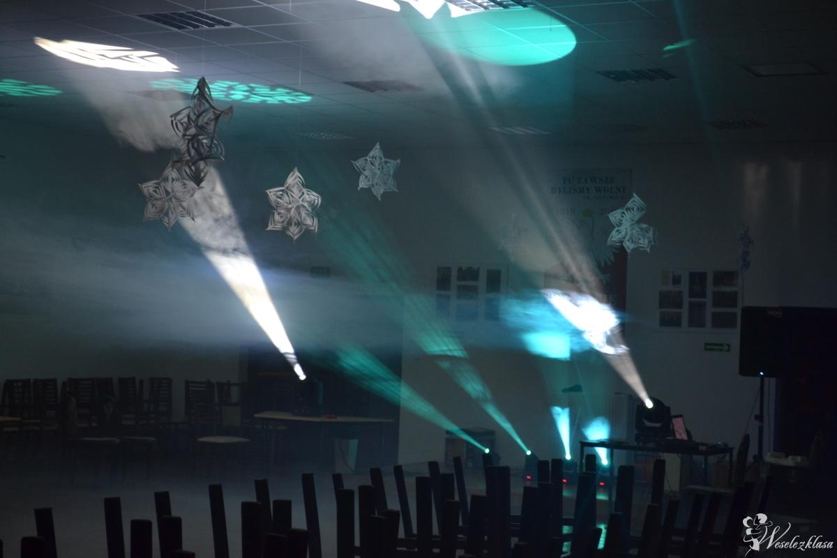 Zespół ARMEZ, DJ Szeryf, Wronki - zdjęcie 1