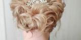 Fryzjer - mobilna stylizacja włosów, Bielsko-Biała - zdjęcie 6
