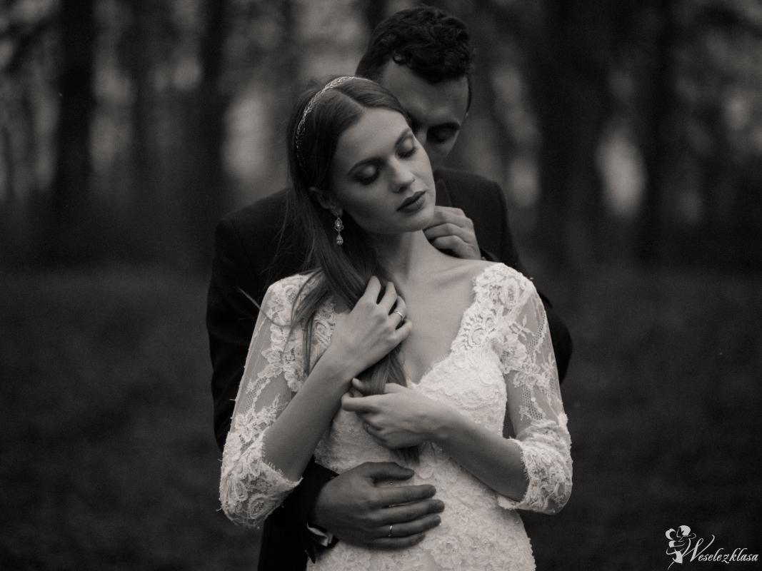 Fotografia ślubna Sonia Frydrych, Mława - zdjęcie 1