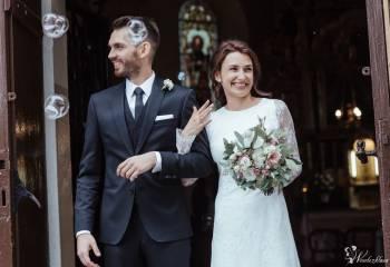 Your Wedding Story, Kamerzysta na wesele Kąty Wrocławskie