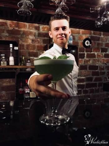 Sweet&Sour Event Cocktail Bar, Barman na wesele Otmuchów