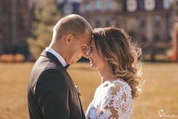 film wedding, Kamerzysta na wesele Tuchów
