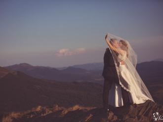 Kasia Wesoły Hugs&Kisses; Photography,  Rymanów