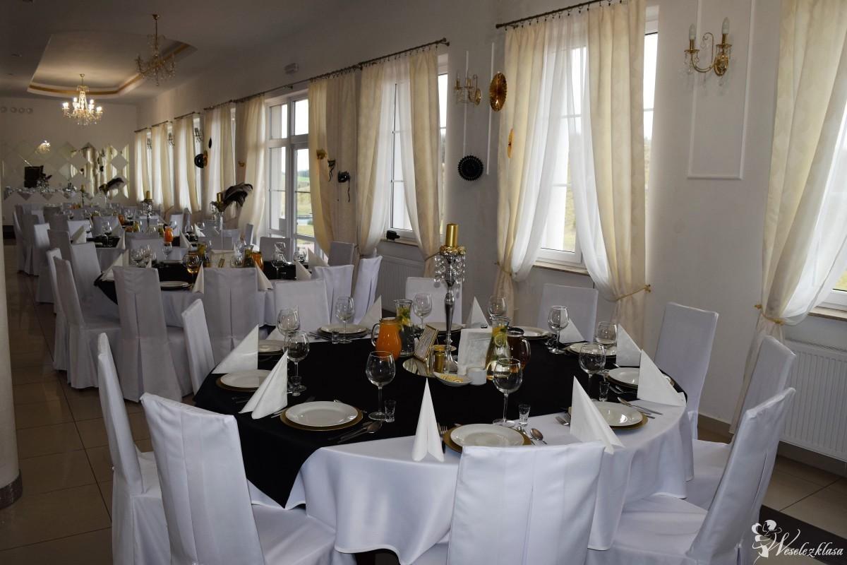 Hotel Złotogórski SALA WESELNA Z HOTELEM, Koło - zdjęcie 1