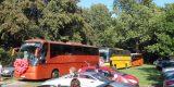 TOTEM wynajem autobusów, autokarów, busów, autobus, autokar, bus, Poznań - zdjęcie 6