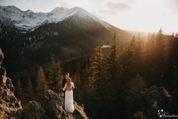 Lovely Love Wedding Photography, Fotograf ślubny, fotografia ślubna Brzesko