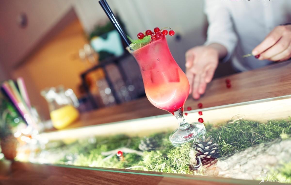 Mobilny drink bar event/wesele/18, Grodzisk Mazowiecki - zdjęcie 1