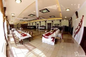 Sala Bankietowa Stajenka, Sale weselne Jutrosin
