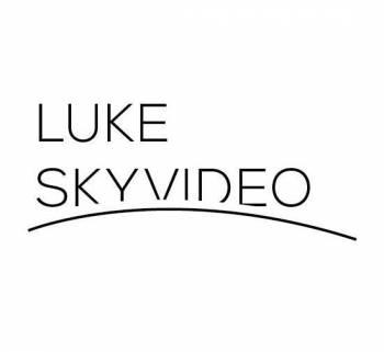 Filmowanie i fotografia z powietrza (Dron), Kamerzysta na wesele Tuchów