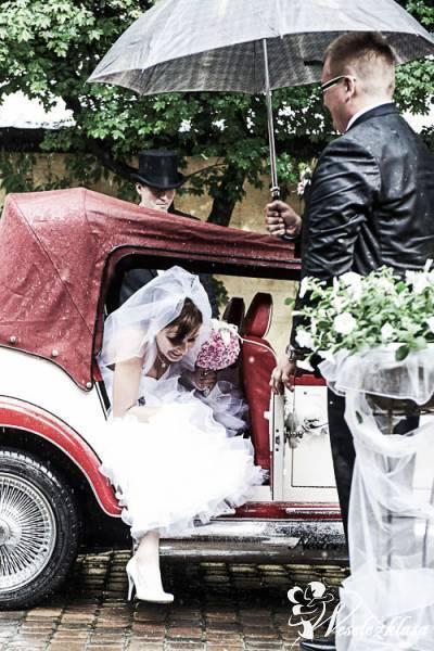 fotograf ślubny, Wałbrzych - zdjęcie 1