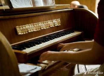 Zespół muzyczny Smak , Oprawa muzyczna ślubu Czerwieńsk