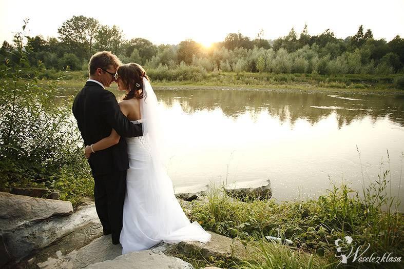 Wideofilmowanie i fotografia ślubna. MARIAŻ Foto-Video, Wadowice - zdjęcie 1