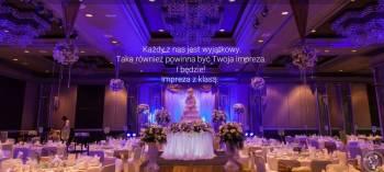 DJ Rafał Tomkiewicz - DJ na wesele, DJ na wesele Oleśnica