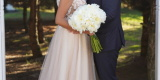 ProfiStudio - Wideofilmowanie DSLR, Fotografia, Dron, Wedding clip, Lublin - zdjęcie 5