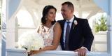 ProfiStudio - Wideofilmowanie DSLR, Fotografia, Dron, Wedding clip, Lublin - zdjęcie 4
