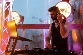 Bogdan Pietrzak - Event Active, DJ na wesele Mława