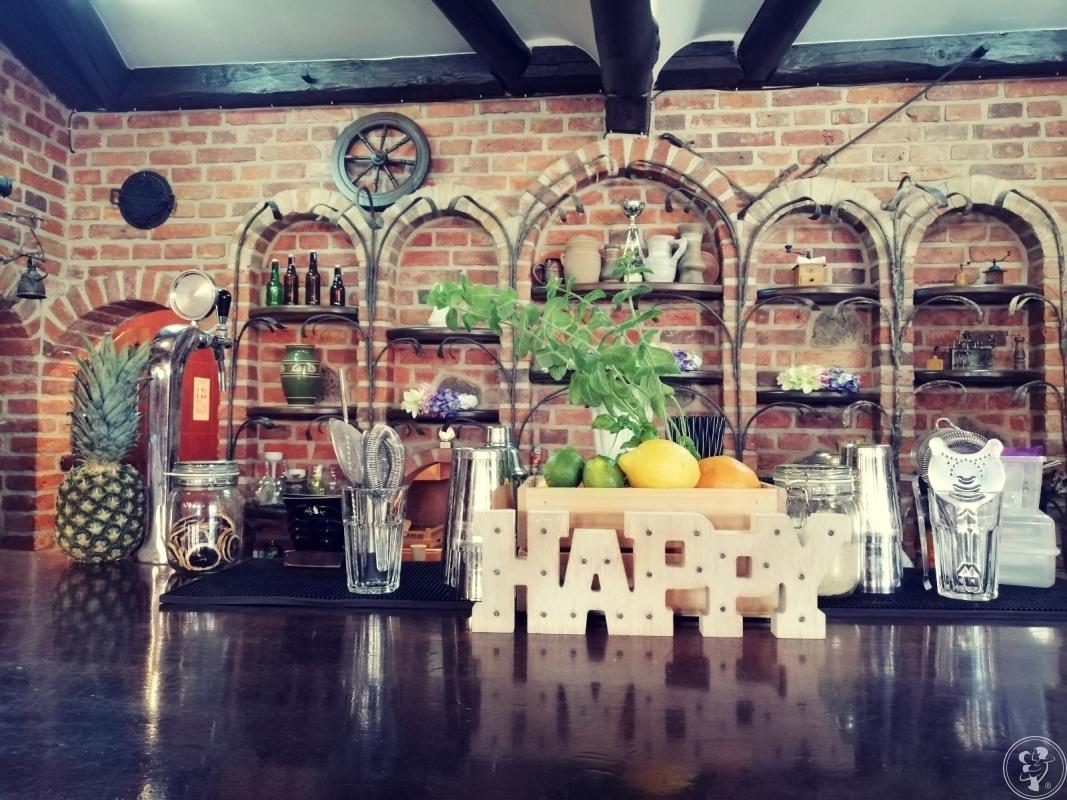 Ale Bar - Bar na Twoje wesele!, Gdańsk - zdjęcie 1