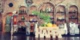 Bar na wesel / Urodziny / Wieczory panieńskie, Gdańsk - zdjęcie 4